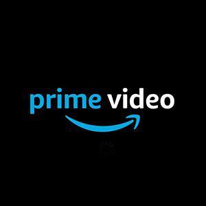 Todas las novedades, estrenos y últimas noticias sobre Amazon Prime Video en Carácter Urbano.