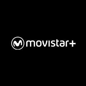 Todas las novedades, estrenos y últimas noticias sobre Movistar + en Carácter Urbano.
