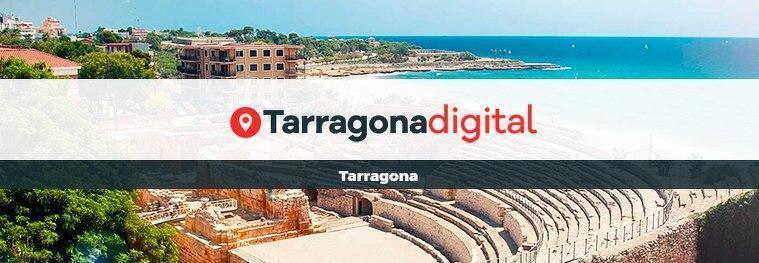 Tota la informació, notícies i última hora de la ciutat de Tarragona