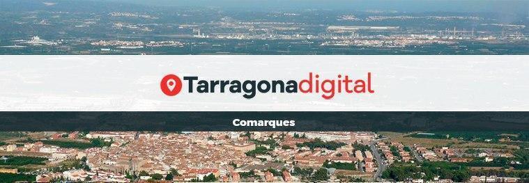 Tota la informació, notícies i última hora de les comarques de Tarragona.