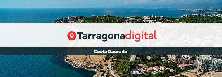 Informació d'actualitat, notícies i l'última hora al diari digital de la Costa Daurada, Cambrils i Vila-Seca