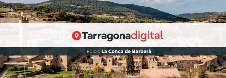 Totes les notícies, informació i últimes hores de Montblanc al diari digital de la Conca de Barberà. laconcadiari.cat i concadigital.cat