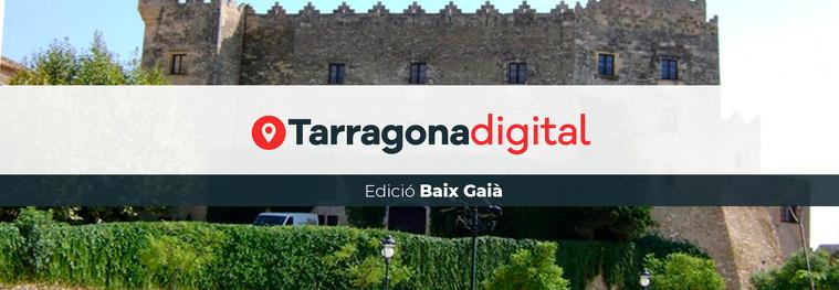 Tota la informació, darreres hores i succesos al principal diari de Torredembarra, Altafulla i el Baix Gaià.
