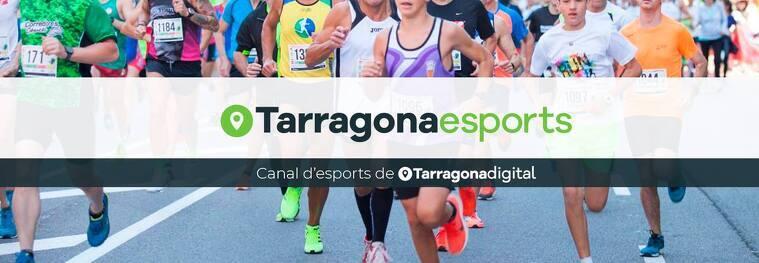 Diari de notícies esportives del Camp de Tarragona i les seves comarques. Actualitat del Nàstic de Tarragona i el CF Reus Deportiu.