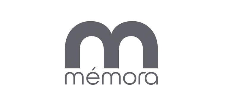 Necrològiques Mémora Serveis Funeraris