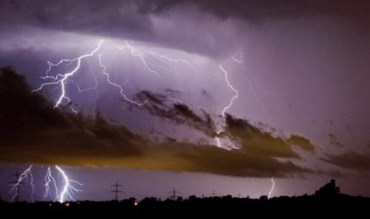 Seguimiento en directo de la meteo en España: temporales, olas de calor o frío, gotas frías, Danas...