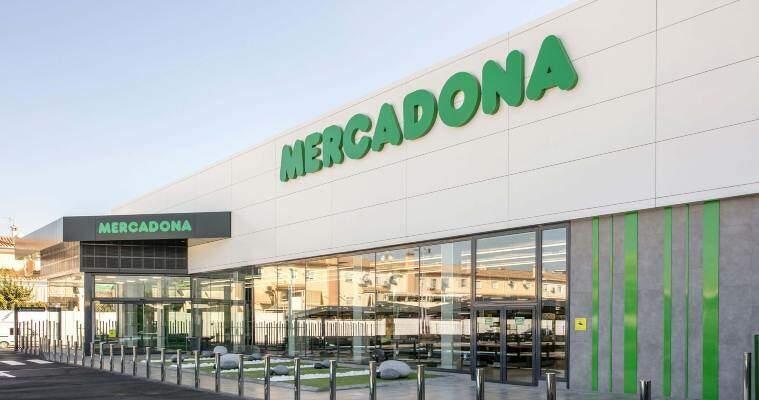 Actualidad, noticias y productos nuevos de Mercadona. Te contamos todo lo nuevo de los supermercados líderes en España