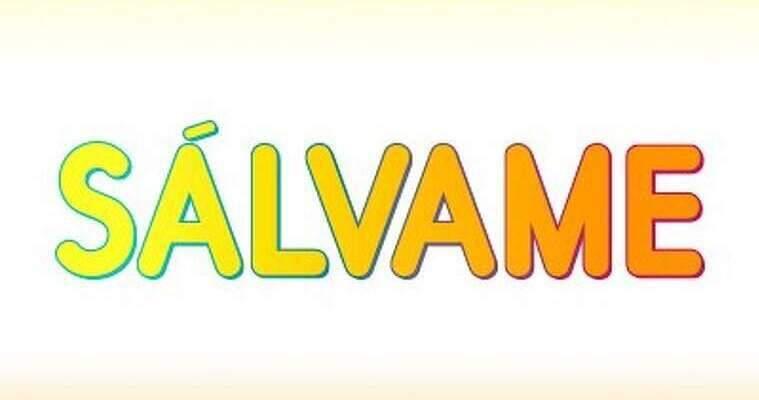 No te pierdas las peripecias de Belén Esteban, Jorge Javier, Paz Padilla, Mila Ximénez y toda la pandilla de Sálvame