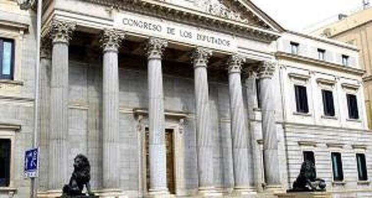 Noticias de interés de España, sucesos, actualidad, política, todo a un clic