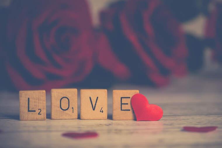 Amor en San Valentín. Descubre todos los secretos de uno de los sentimientos más bonitos que podemos sentir. Cómo reconocer y trabajar el amor, de identificar el mejor momento para dar el paso hacia una relación.