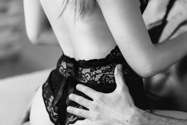 Sexo en San Valentín. Los secretos de las relaciones sexuales y las respuestas a algunas de las dudas más comunes. Juegos eróticos, juguetes y consejos para mejorar tu salud sexual y sentirte más a gusto que nunca con tu pareja.