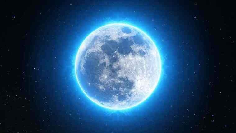 Zodiac : toute l'information sur les signes du zodiaque. Tu trouveras des articles intéressants sur le monde de l'astrologie.