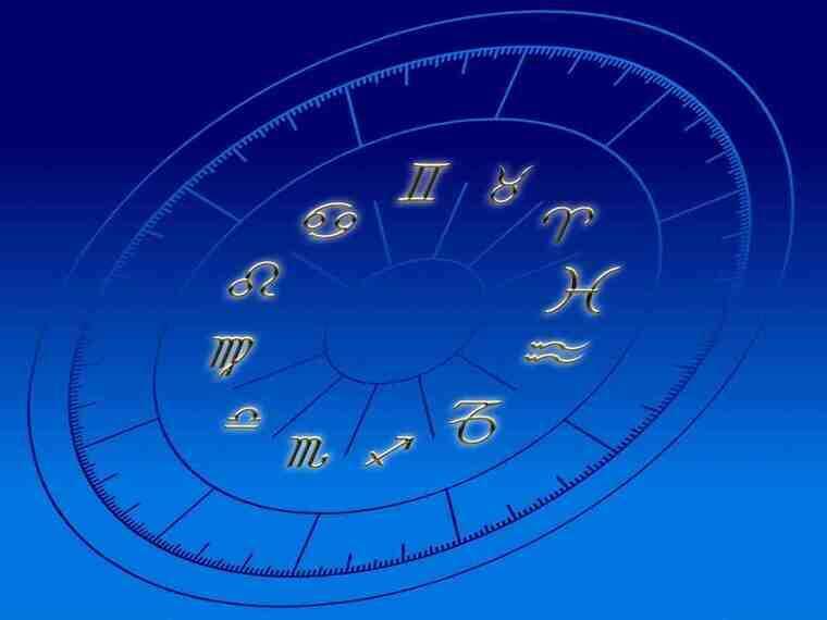 Lis ici l'horoscope résumé du jour de Bélier, Taureau, Gémeaux, Cancer, Lion, Vierge, Balance, Scorpion, Sagittaire, Capricorne, Verseau et Poissons. Découvre ce que te réservent les astres