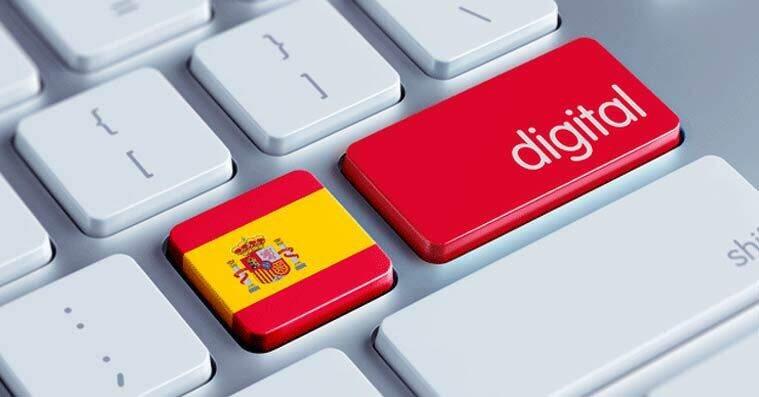 Toda la actualidad, últimas horas y las noticias más importantes de España