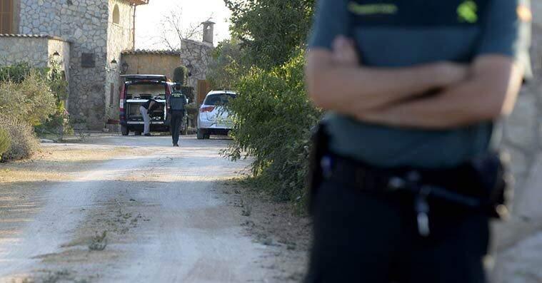 Los sucesos, accidentes y desapariciones más graves acaecidos en España. Selección de sucesos de otros países