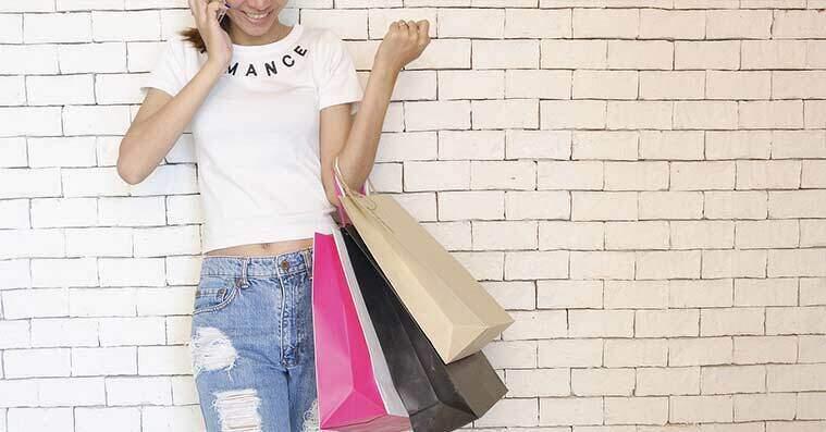 Toda la actualidad y noticias sobre moda, consumo, alimentación y supermercados en España: Zara, Primark, HM, Mercadona y Lidl. Alertas sanitarias