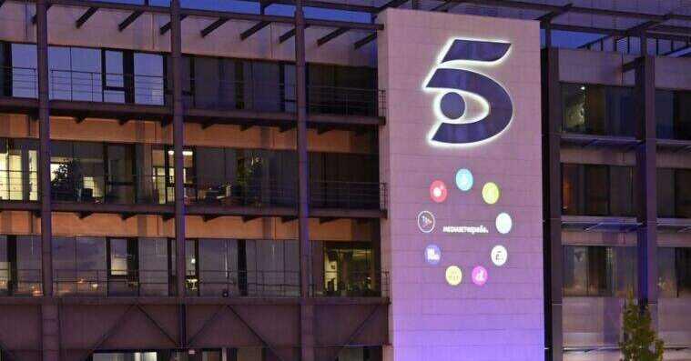 No te pierdas las mejores noticias de tus programas y presentadores preferidos de Telecinco y Mediaset