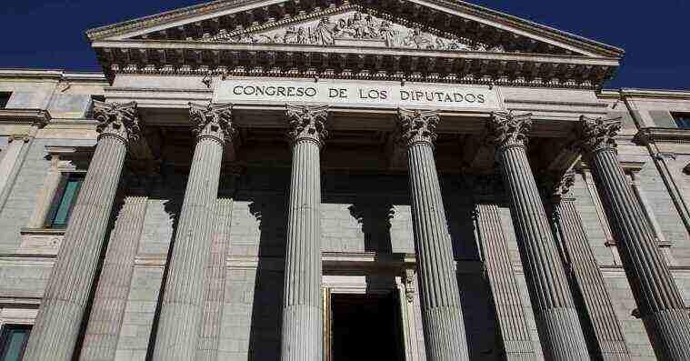 Seguimiento de las noticias más relevantes de la política española. Atención también a los acontecimientos más relevantes de la política internacional