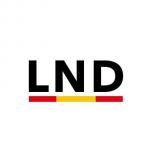 Logo La noticia digital