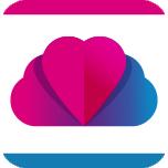 Logo soydrogadicto.com
