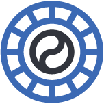 Logo Horoscope du Jour Gratuit