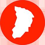 Logo Lleida Diari