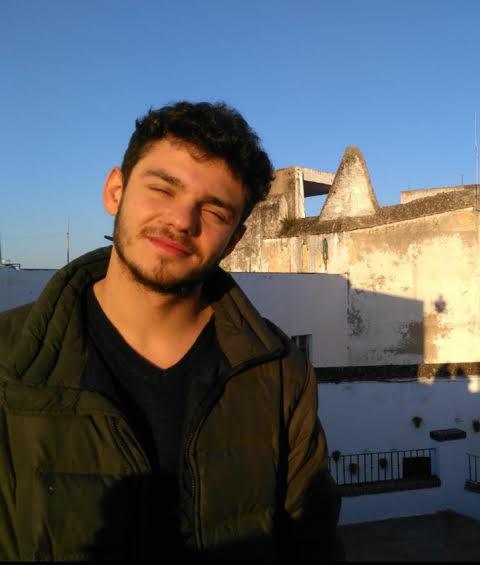 Luis M. Maínez