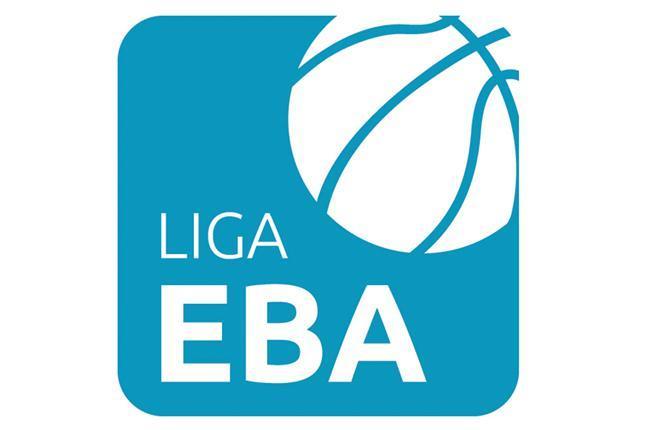 Lliga EBA