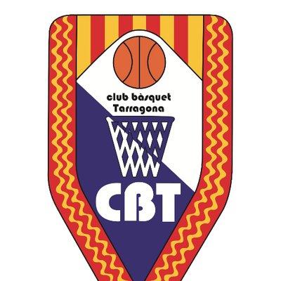 Club Bàsquet Tarragona