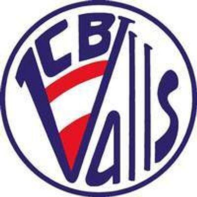 Club Bàsquet Valls