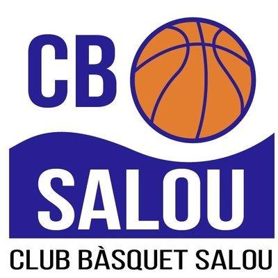 Club Bàsquet Salou