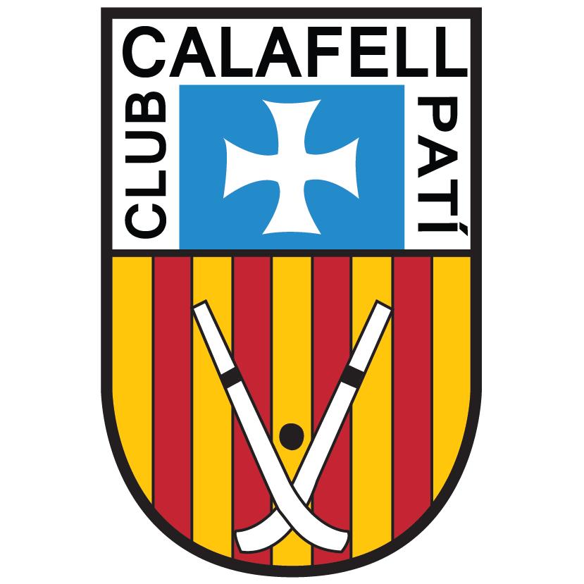 Club Patí Calafell