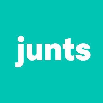 JuntsxCat