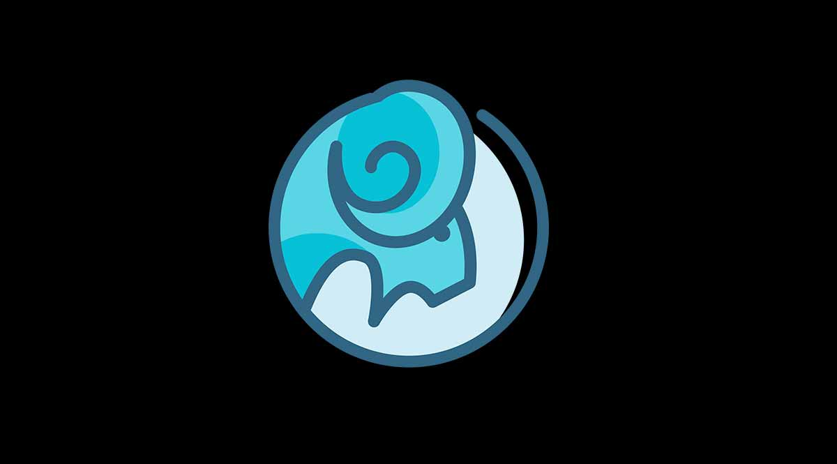 Símbolo del signo del zodiaco Capricornio