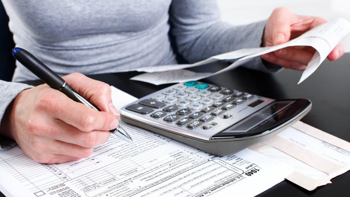 Les entitats hauran d'invertir 134 milions, que amb els impostos afegits posteriorment podria ascendir a 250 milions.