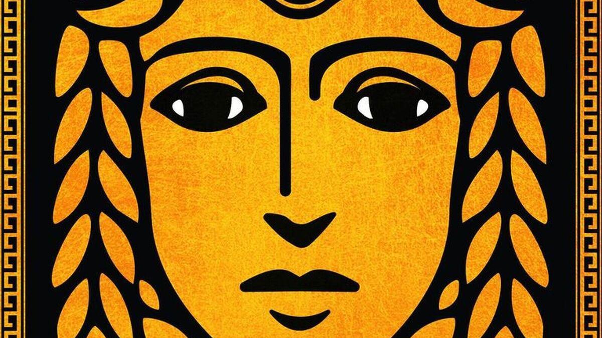 HBOMax prepara 'Circe' para su catálogo de estreno.